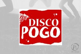 disko pogo