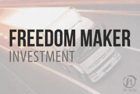 Freedom maker