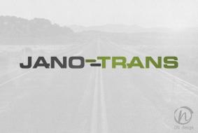 Jano trans 1