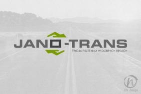 Jano trans 2