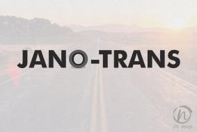 Jano trans 3