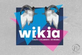 wikia 1