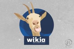wikia 2
